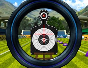Shooting King APK MOD