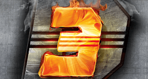 Dhoom 3 The Game APK MOD