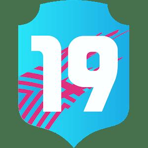 FUT 19 DRAFT by PacyBits APK MOD v1.5.3
