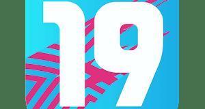 FUT 19 DRAFT by PacyBits APK MOD