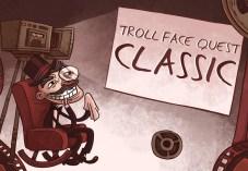 Troll Face Quest Classic APK MOD imagen 2