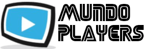 mundo players