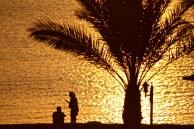 Mar Vermelho, Aqaba - Jordânia