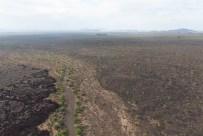Grandes derrames de lava