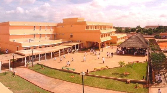 Image result for Escola Portuguesa de Luanda Angola