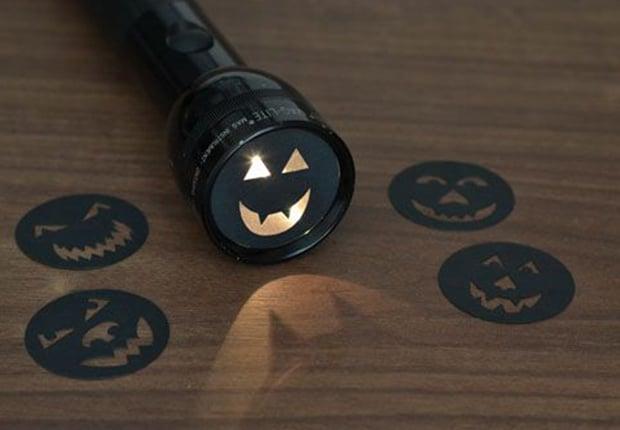 Manualidades-faciles-para-ninos-en-Halloween