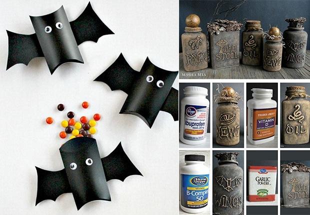 Paquetes-para-guardad-las-chuches-en-Halloween