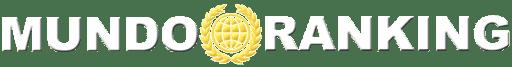 Mundo Ranking