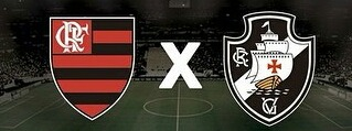 Amistoso? Flamengo x Vices pelo Super Series