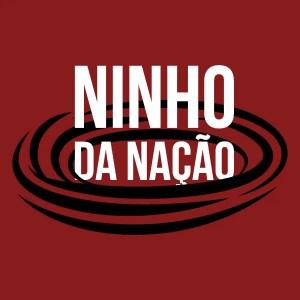 NinhoDaNacao-page-001