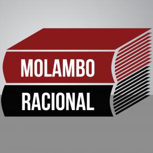 Flamengo e Leo Moura: uma reflexão para a torcida