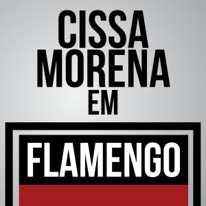 06/02/1990 – Maracanã – A despedida de Zico