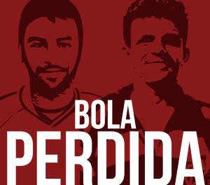 Bola Perdida 25.03 Flamengo 2 x 1 Bangu