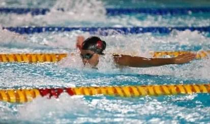 Boletim Olímpico do Mengão: Vôlei, Basquete, Futsal, Judô, Society…