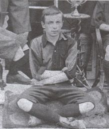 Charles Muller (Foto: Wikipédia)
