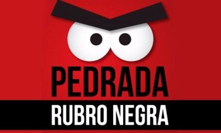 Mil dias de Eduardo Bandeira de Mello