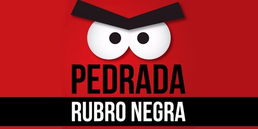 Flamengo 2 x 0 Internacional: o anti-jogo punido