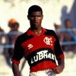 junior-baiano-flamengo-1992