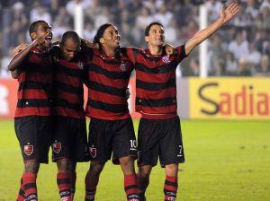 Foto Flamengo