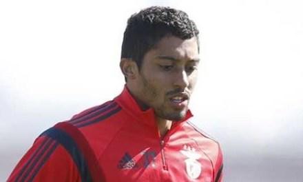 Conheça César, o novo zagueiro do Flamengo