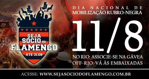 Campanha de 2012.