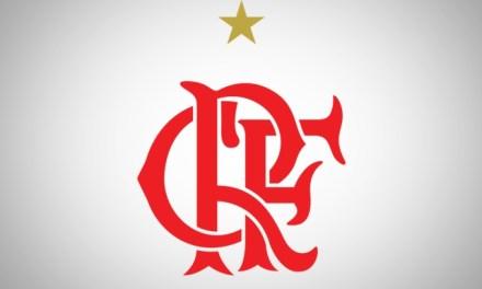Flamengo emite nota oficial
