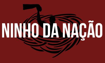 Brasileirão 2016: Botafogo 3 x 3 Flamengo