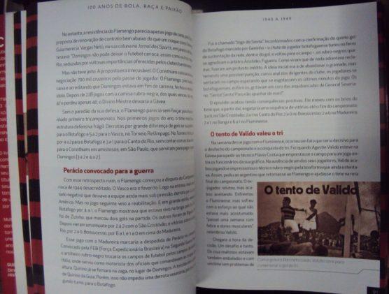 100-anos-de-bola-raca-e-paixo-flamengo-arturo-vaz-21483-MLB20210871574_122014-F