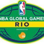 266270_547633_nba_global_games_rio_2015_web_