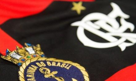 O Flamengo no Brasileirão Feminino 2015