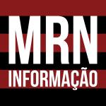 MRN informação
