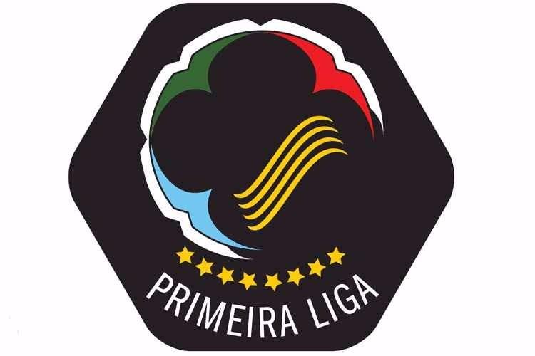 Primeira Liga fecha com Rede Globo