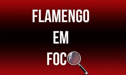 Os 3 pilares que sustentam a mediocridade do Flamengo
