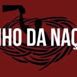 O melhor do Ninho na semana: obras na Ilha, Rômulo, Copa SP e Hakeem Hollins