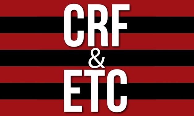 Flamengo para todos