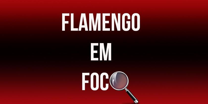 Flamengo em foco