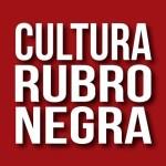 Dilemas e desafios Rubro-Negros