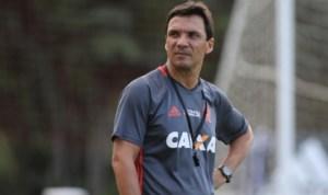 Foto: Site Oficial do Flamengo