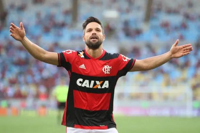 Flamengo consegue dois recordes com vitória no Maracanã