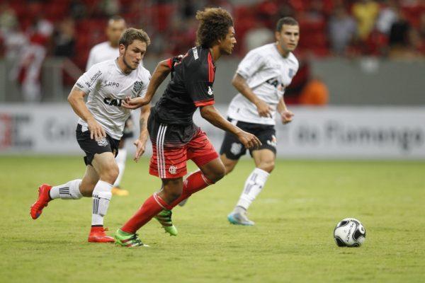 Com novidade Ceará, Primeira Liga anuncia grupos