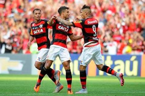 Ferj ignora liminar pró-Flamengo e mantém exclusividade sobre placas