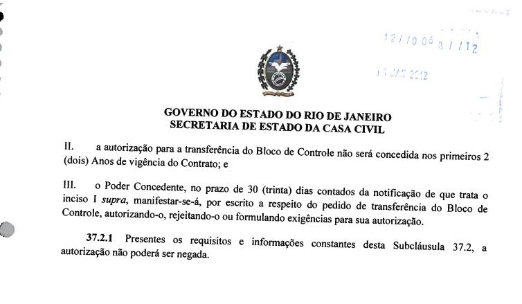 contrato-odebrecht-2