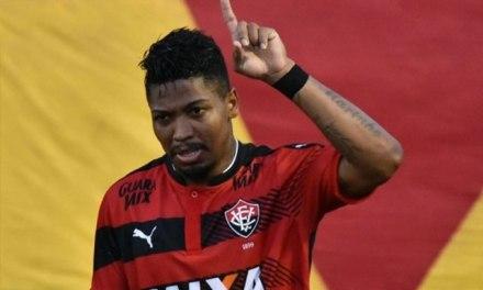 Flamengo tem prioridade por Marinho, diz empresário
