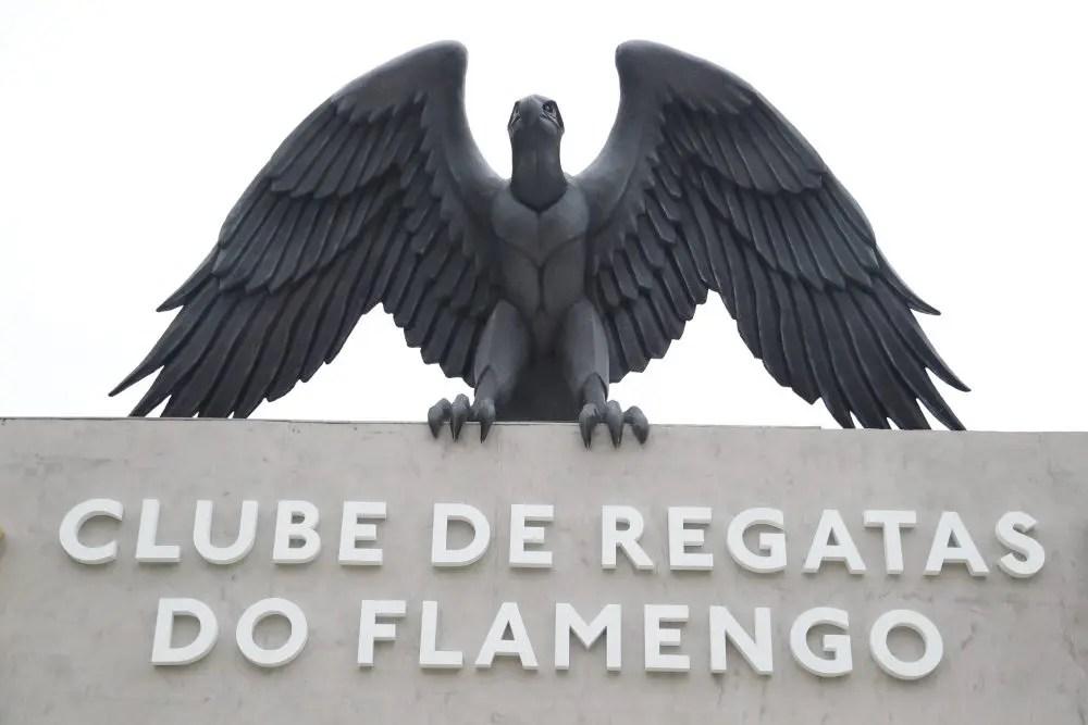 Médico do Corinthians diz que CT do Fla será um dos melhores do mundo
