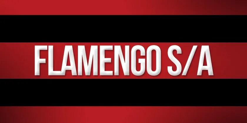 Flamengo está financeiramente sanado