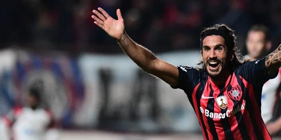 À espera do Flamengo que vence jogos grandes: analisamos recente trajetória de vexames