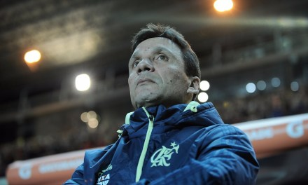 Análise Tática: os pecados de Zé na Libertadores