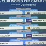 Vencedor da Libertadores pode enfrentar Al Hilal de Cuéllar ou até Kashima Antlers de Zico no Mundial