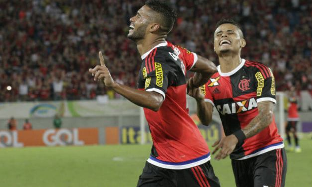 Flamengo e Avaí já se enfrentaram fora do Rio e de Santa Catarina; relembre