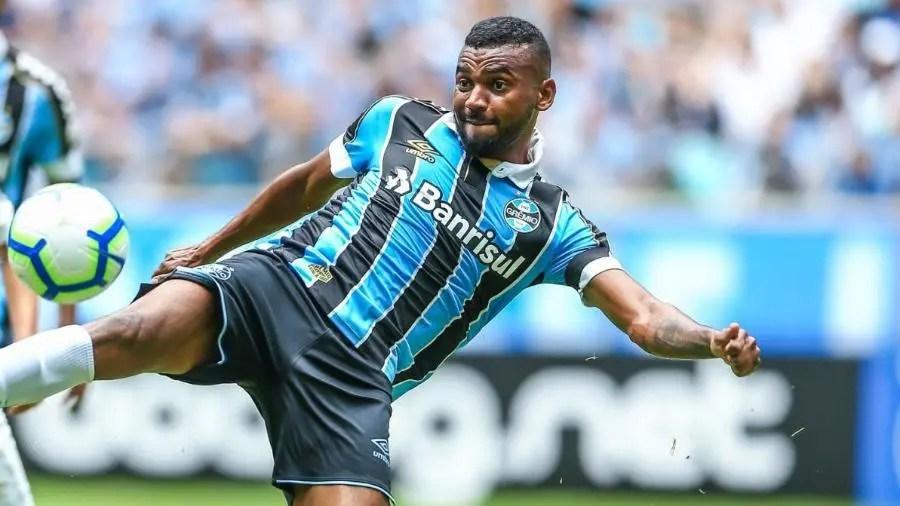 Olho no rival: na semi, Grêmio terá desfalque de titular que atuou em todas as partidas da Libertadores